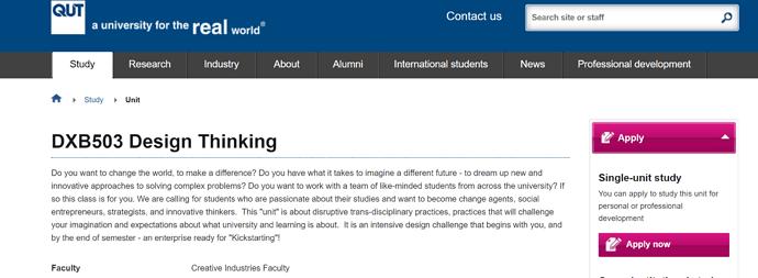 designthinkingsnip