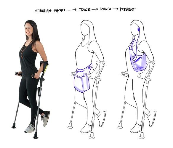 crutch%20user