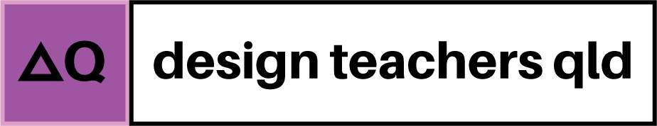 Design Teachers Queensland